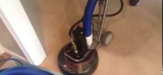 Another GREAT Example of The Rotovac 360i