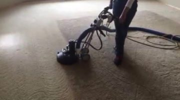 Linton's Carpet Cleaning in Battle Ground, Washington