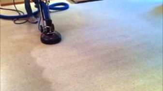 Lintons Carpet Cleaning Washougal, Wa.|Commercial Carpet Cleaning in Washougal