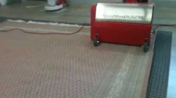 Oriental Rug Cleaning Vancouver Wa Area Rug Cleaning Vancouver Wa
